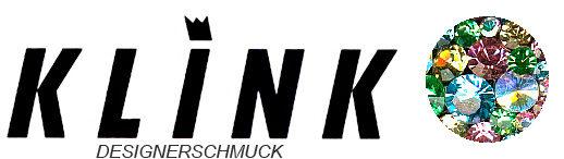 → klinkschmuck.de